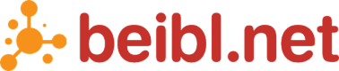 beibl.net-logo